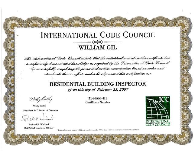 Res inspector cert.jpg