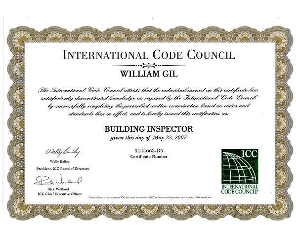 building inspector cert.jpg