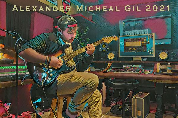 Alex Gil 2021.jpg