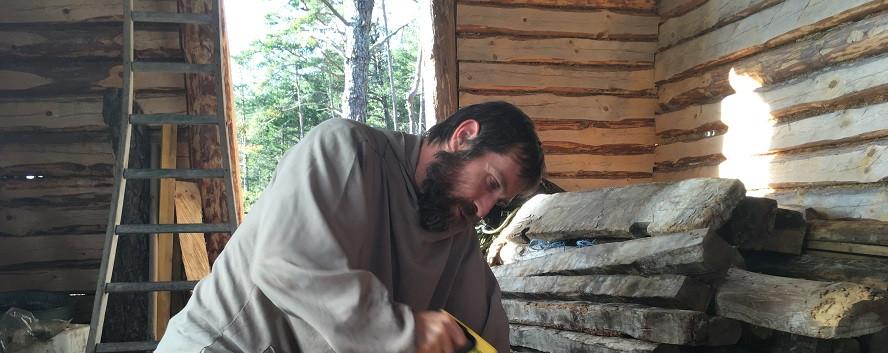 Carpenter-Priest IMG_4763 - Copy.JPG