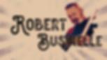 robert b 1.png