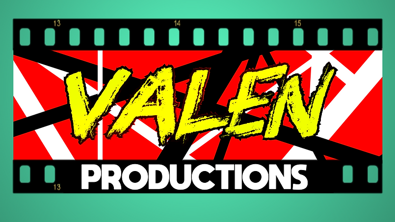 valen logo draft_00000.png