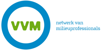 VVM-logo.png
