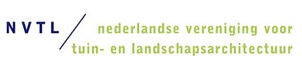 nvtl_logo.png