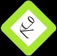 Logo Genius Loci.png