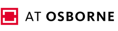 AT Osborne-logo.png