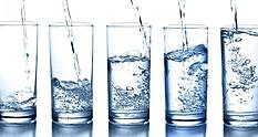 hydratacie.png