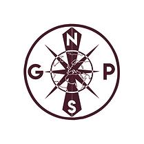 NGPS.png