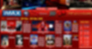 March 20th IMAX1 website.jpg