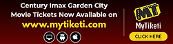 Century-Imax-Garden-City.png