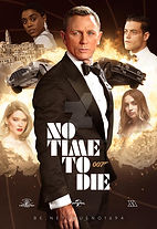 _007__no_time_to_die__fan_poster_ii_by_x