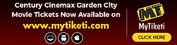 Century-Cinemax-Garden-City (1).png