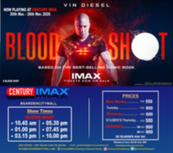 March 20th IMAX2_webbsite.jpg