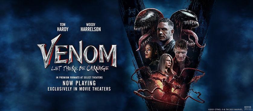 Venom FB.jpg