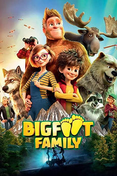 Bigfoot-Family-2020.jpg