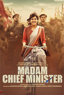 madam chief minister1.jpg