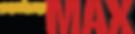 SARIT logo HD 2.png