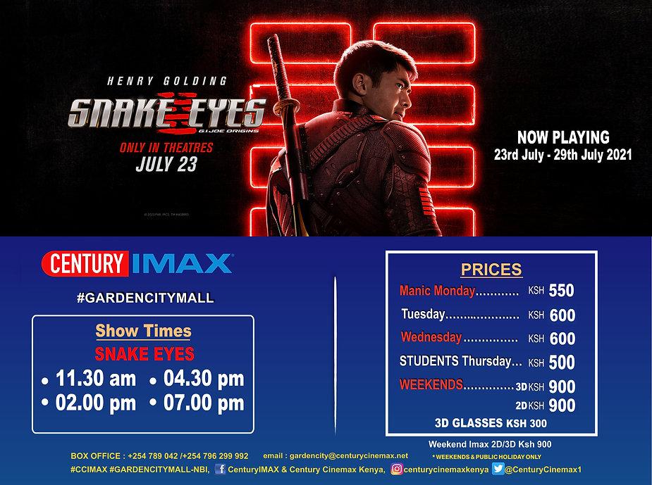 IMAX screen 5.jpg