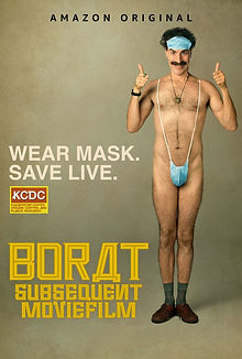 borat-2-poster-scaled.jpg