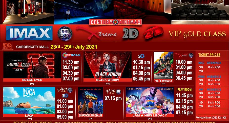 CC IMAX all screens.jpg
