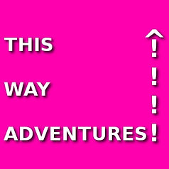This Way Adventures! Logo.jpg
