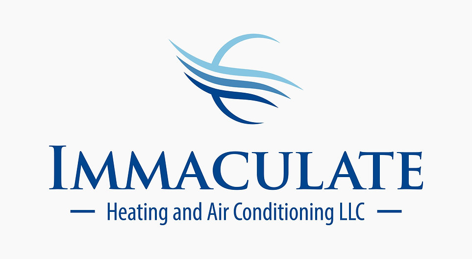 Immaculate Heating and Air Conditioning