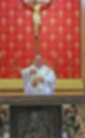 120415-altar-dedication.jpg