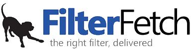 filterfetch-logo.png