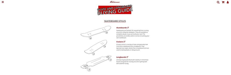 SkateboardStyles.PNG