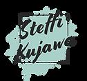 SteffiKujawa_Logo.png