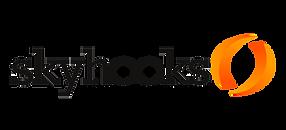 Training Logo Black.png