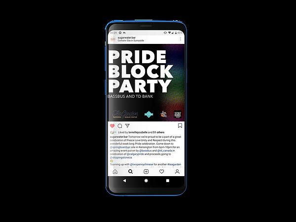 InstagramMockup_PrideWeek.png