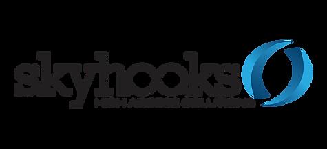 Skyhooks Logo Black.png