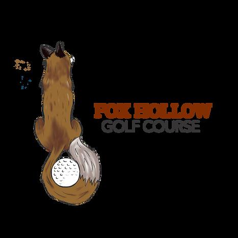 FoxHollowLogo.png