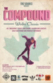 The Compound Winter Classic Poster.jpg