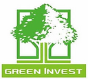 Green Invest.png
