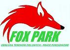 Fox PArk.jpg