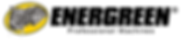 logo Energreen_high quality.png