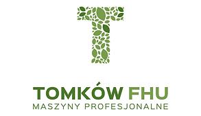 logo_v12_hex_ffffff.png