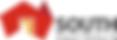 SA-Brand-Right_logo.png