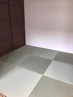 山科区 オープンハウス4