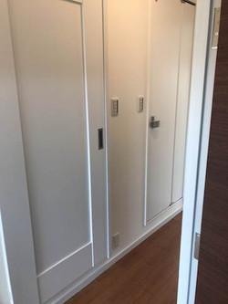 山科区 オープンハウス