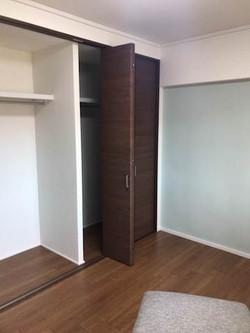 山科区 オープンハウス2