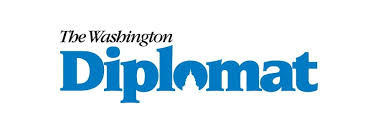 washington diplomat.jpg