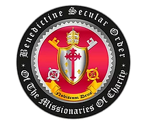 Benedictine Secular Order of the Mission