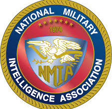 NATIONAL MILITARY INTELLIGENCE ASSOCIATION