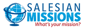 salesian mission.png