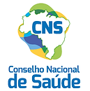 cns.png