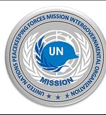 logo Mission United.png