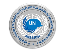 logo Mission United.png